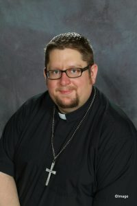 pastor-pete
